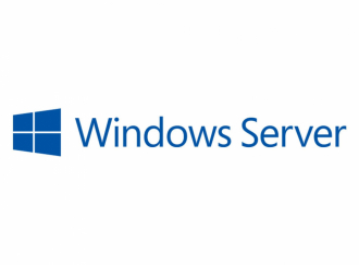 Czym różni się Windows Server od Windows SQL Server?